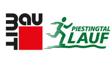 Baumit Piestingtallauf Virtual Run